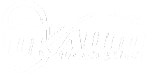 UK Car Locksmith logo different version