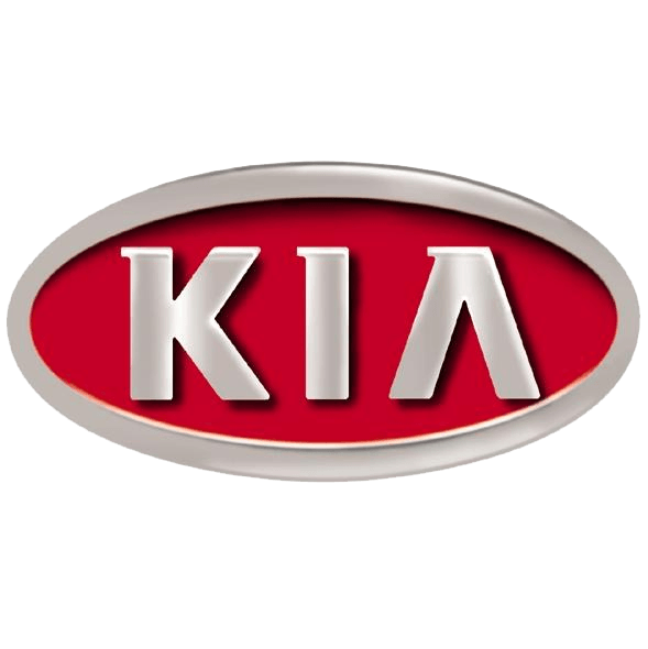 Kia car key fob replace in London area
