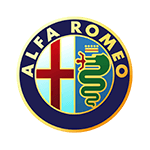 Alfa Romeo car key replacement