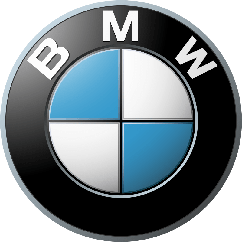 Fast emergency car key replacement for BMW