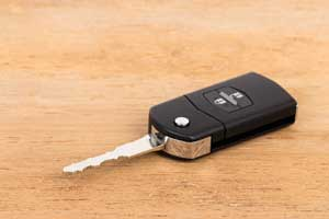 car key replacement service in Lndon