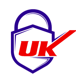 UK Auto Locksmith Ltd Icon