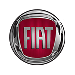 Fiat lockout service near me