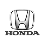 Honda car key cutting and programming