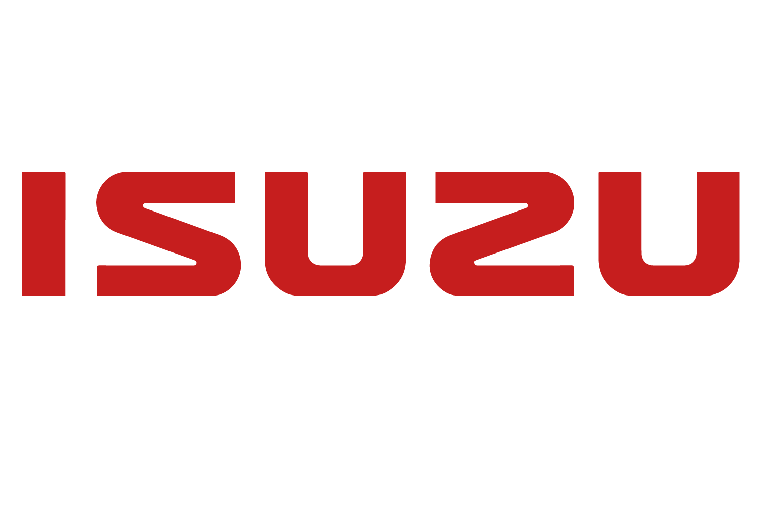 Spare car key cutting for Isuzu vehicles