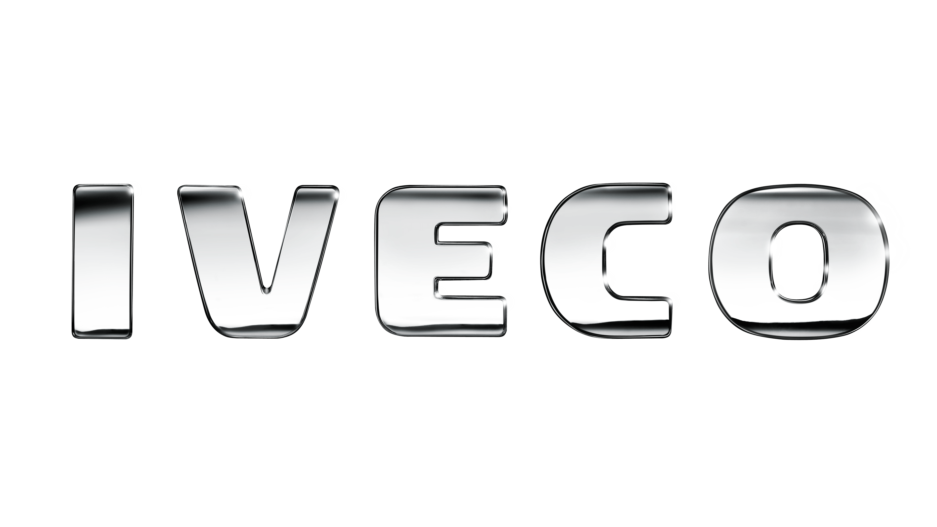 Lost car keys replacement for Iveco