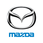 Car key replacement near me for my Mazda