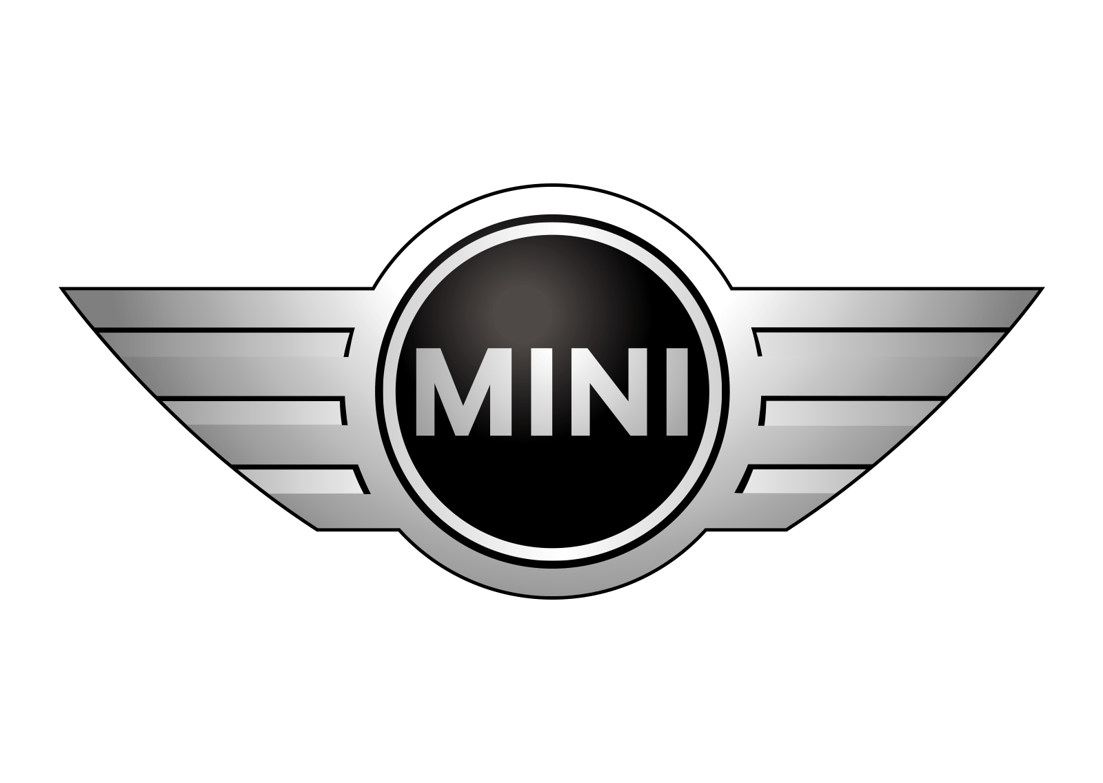 Car key cutting and programming for Mini
