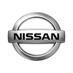 Ignition switch repair for Nissan vehicles