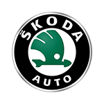 Spare Skoda car key repair