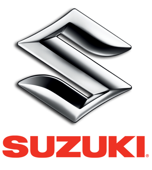 Qualified Suzuki car key solutions providers
