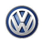 Car key fob repair for Volkswagen